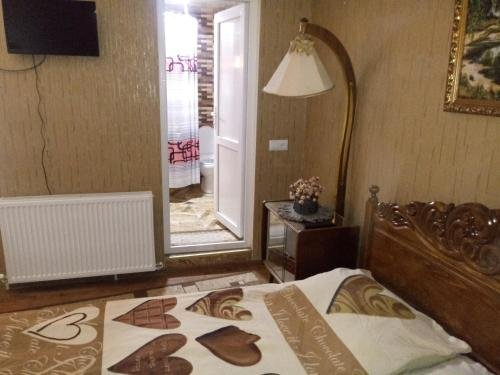Tamar Guest House - фото 7