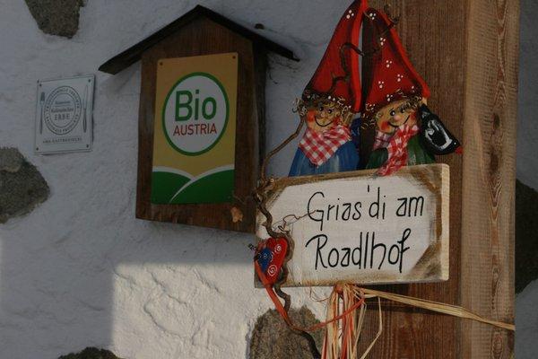 Bauernhof Roadlhof - фото 6