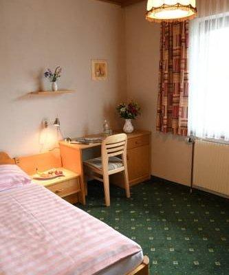 Landgasthof Binder - фото 10