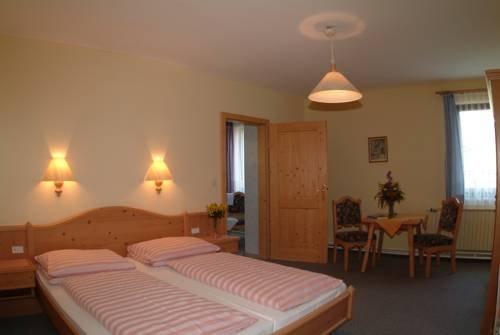 Landgasthof Binder - фото 2