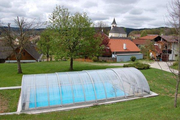 Landgasthof Binder - фото 20
