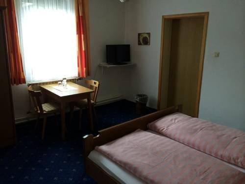 Landgasthof Binder - фото 4