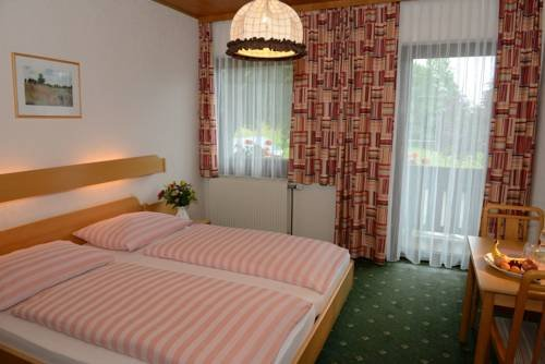 Landgasthof Binder - фото 9