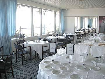 Hotel Jutlandia - фото 10