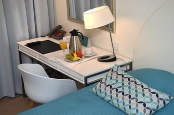 Hotel Jutlandia - фото 3