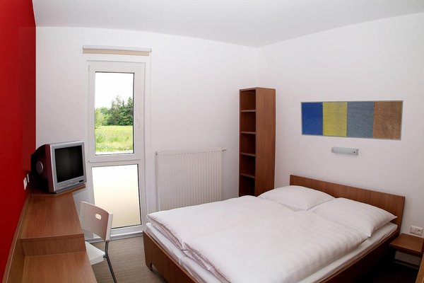 FairSleep Avia Motel Gmund - фото 50