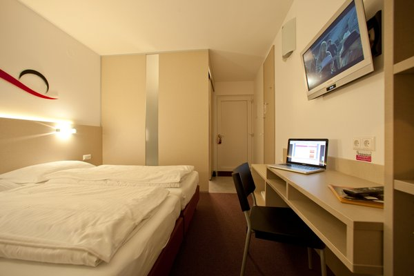 FairSleep Avia Motel Gmund - фото 1