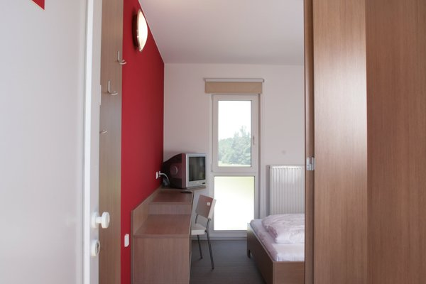 FairSleep Avia Motel Gmund - фото 15