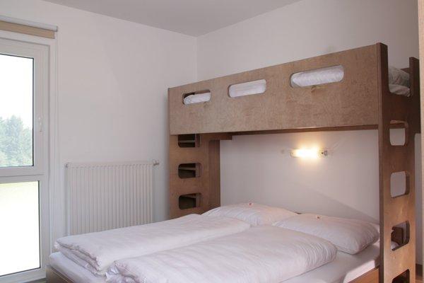 FairSleep Avia Motel Gmund - фото 2