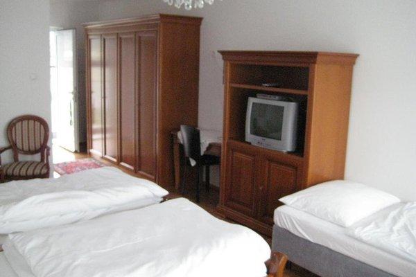 Hotel Gratkorn - фото 39