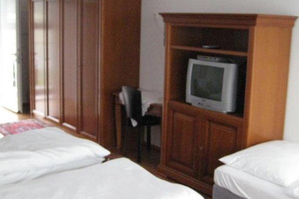 Hotel Gratkorn - фото 2