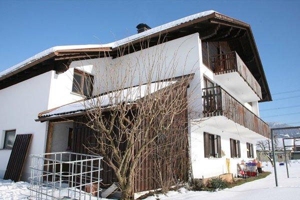 Гостиница «Bauernhof Guschahof», Блуденц