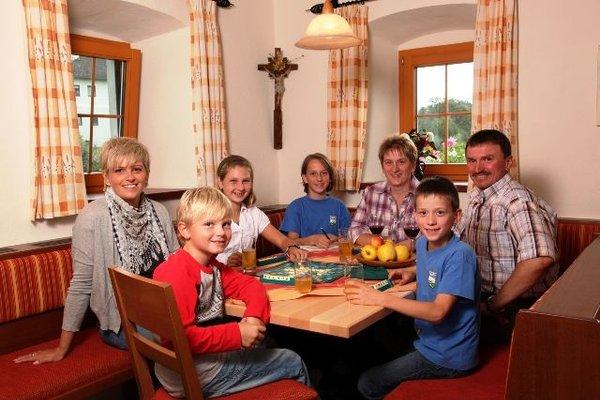 Bauernhof Woadhof - фото 3