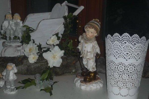 Гостиница «Bauernhof Am Gut im Schlag Urlaub in St.Wolfgang», Санкт-Вольфганг