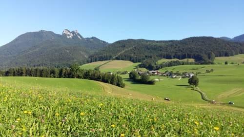 Weinbachbauer - фото 18