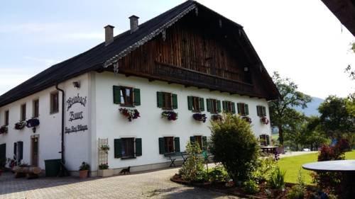 Weinbachbauer - фото 23