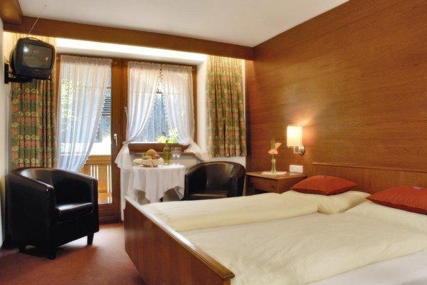 Das kleine Hotel Ortner - фото 13