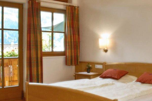 Das kleine Hotel Ortner - фото 2