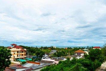 Baan Nilawan Hotel