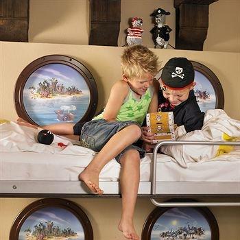 Hotel Legoland - фото 11