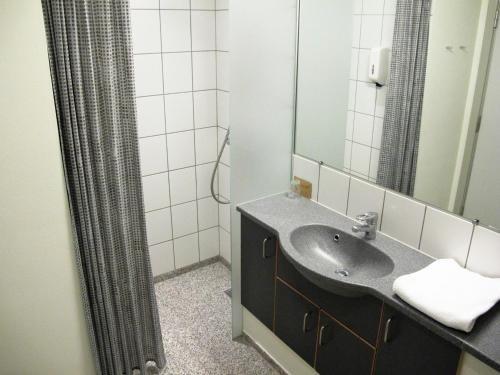 Hotel Propellen - фото 9