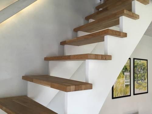 Lillevang Apartments - фото 16