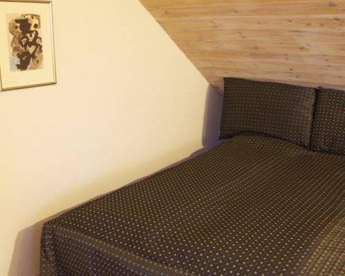 Lillevang Apartments - фото 3
