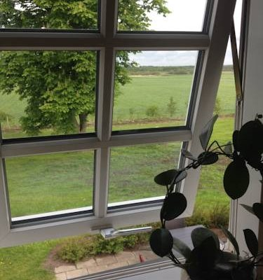 Brunbjerg Apartments - фото 18