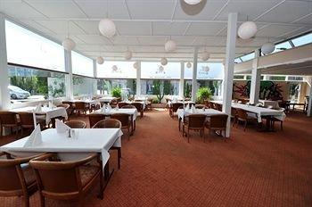 Hotel La Tour - фото 16