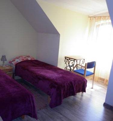 Kuldkaru Manor - фото 1