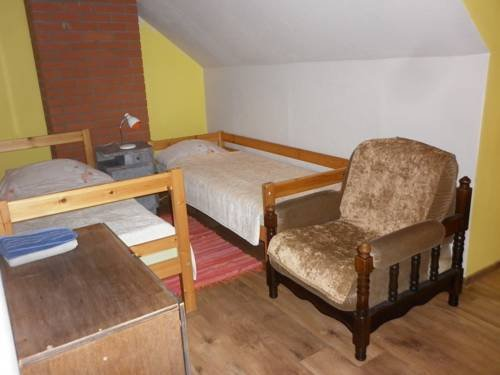 Kuldkaru Manor - фото 3