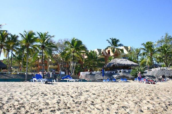 Casa Marina Beach & Reef All Inclusive - фото 21