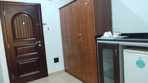 Al Dar Inn Hotel Apartment - фото 18