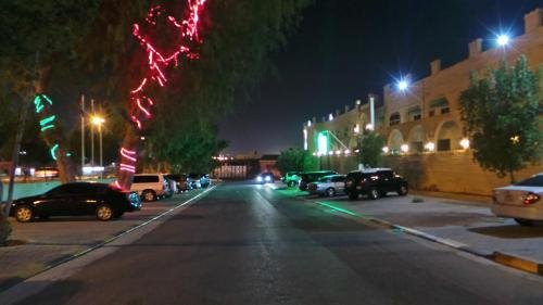 Al Dar Inn Hotel Apartment - фото 23