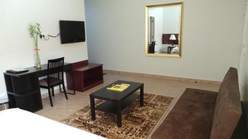 Al Dar Inn Hotel Apartment - фото 9