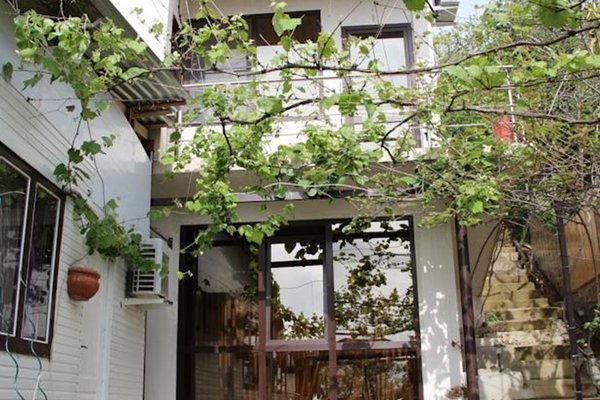 Arial Guest House - фото 6