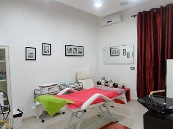 Hotel Villa Capri & Spa - фото 50