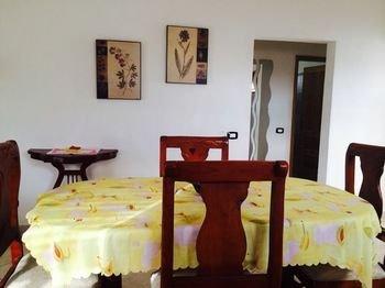 Hotel Villa Capri & Spa - фото 12