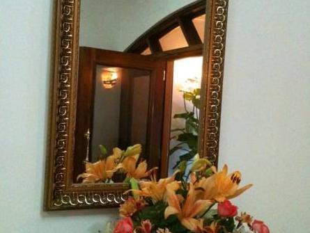 Hotel Villa Capri & Spa - фото 19
