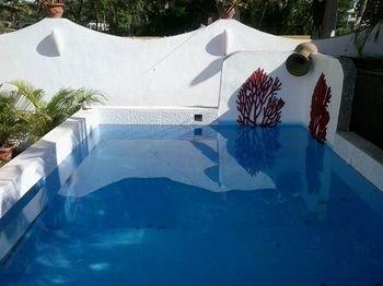Hotel Villa Capri & Spa - фото 22