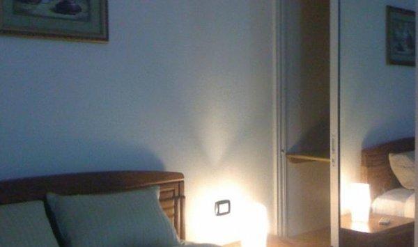 Hotel Villa Capri & Spa - фото 3