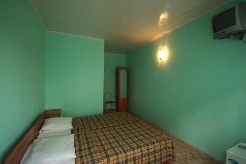 Golubaya Bukhta Guest House - фото 15