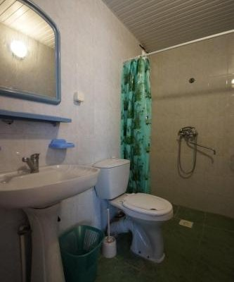 Golubaya Bukhta Guest House - фото 18