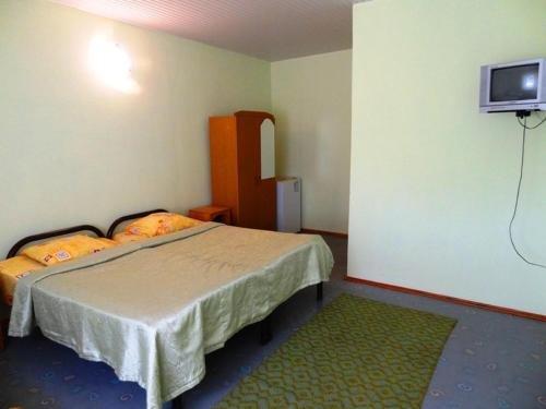 Golubaya Bukhta Guest House - фото 7