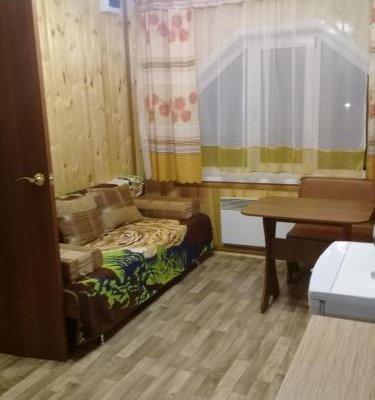 Гостевой Дом Любава - фото 11
