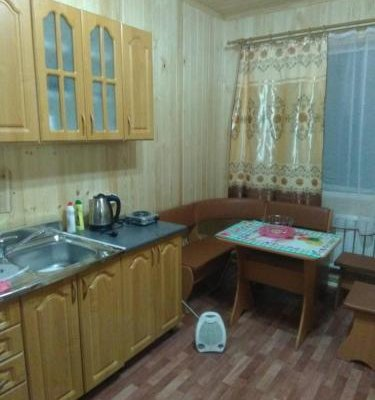 Гостевой Дом Любава - фото 14