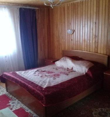Гостевой Дом Любава - фото 20