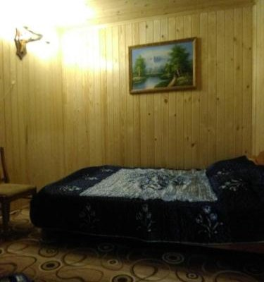 Гостевой Дом Любава - фото 3