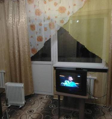 Гостевой Дом Любава - фото 9