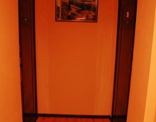 Отель Доходный Дом - фото 13